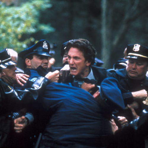 Mystic river movie cast
