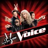 Good Riddance (Time of Your Life) (The Voice Performance) - The Voice Coaches
