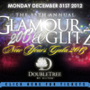Daftar Lagu NYE 2013 : : GLAMOUR & GLITZ @ The Double Tree Hilton mp3 (743.59 KB) on topalbums