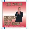 Image Audio Clip by Zig Ziglar