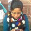 Hit Nepali Look Geet