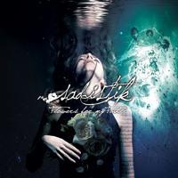 Sadistik - Exit Theme (ft. Astronautalis & Lotte Kestner)