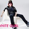 White Gurl