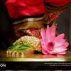 Daftar Lagu Sacinandana Swami - Hare Krishna Kirtan IV mp3 (6.84 MB) on topalbums