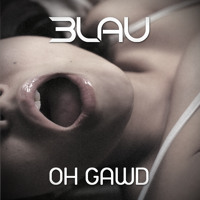Listen to a new remix song Oh Gawd (3LAU Mashtrap) - RL Grime vs Big Sean