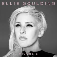"Ellie Goulding >> album ""Halcyon"" [II] Artworks-000036708005-9e0r8x-original"