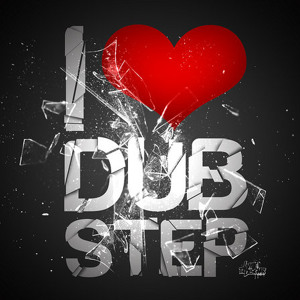 Desktopicona pop i love it (sick indvidual remix) (mitch brasher bootleg)(mitch brasher bootleg)