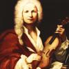 Antonio Vivaldi Four Seasons Winter Allegro Non Molto Mp3
