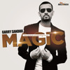 Rataan-garry sandhu (DUBSTEP REMIX)ft. dj hiten(ALBUM-magic)