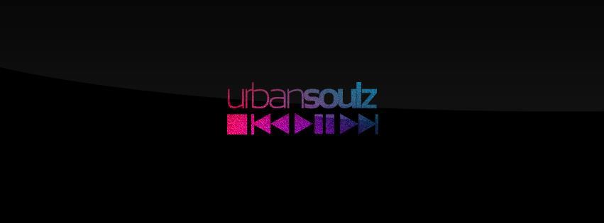 Judzhen - Urban soulz