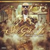 Rich Homie Quan-Can t Judge Her Prod By Rich Homie Taun album artwork