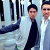 Nigahiga feat. Chester See - Bromance