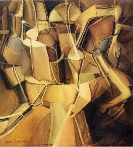 http://i1.sndcdn.com/artworks-000036874828-u5l2mc-crop.jpg?c831450