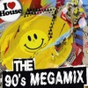 The 90's Megamix