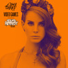 Lana Del Rey - Video Games (Sound Remedy Remix) album artwork