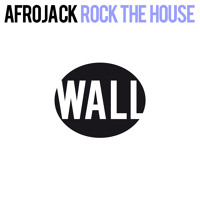 Listen to a new electro song Rock The House (Original Mix) - Afrojack