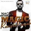 Garry Sandhu Raatan Full Song Mp3