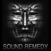 Nirvana All Apologies (Sound Remedy Remix) Artwork