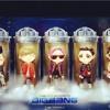 BIGBANG - YG On Air ▶ AIN'T NO FUN (재미없어)