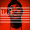 Nipsey Hussle - Run A Lap (Remix)