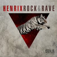 Listen to a new electro song Rock and Rave (Original Mix) - Henrix
