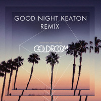 Listen to a new remix song Sweetness Alive (Good Night Keaton Remix) - Goldroom (ft. Saint Lou Lou)