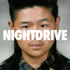 BA10 @ NIGHTDRIVE 2012-12-21