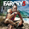 Brian Tyler - Far Cry 3 Theme