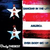 186# Bart Gori - Dancing in the City (Vincent Pisany Remix) [ Only the Best Record international ]
