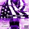 ASAP Rocky - Long Live Asap (C&S)