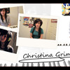 Christina Grimmie Alex Goot - DJ Got Us Falling In Love Again