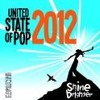 UNITED STATES OF POP 2012