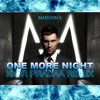 Maroon 5 - One More Night (DJ Igor PradAA Remix) [download normal speed in description]