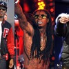 Lil Wayne - Good Kush  and Alcohol Feat Future And Drake