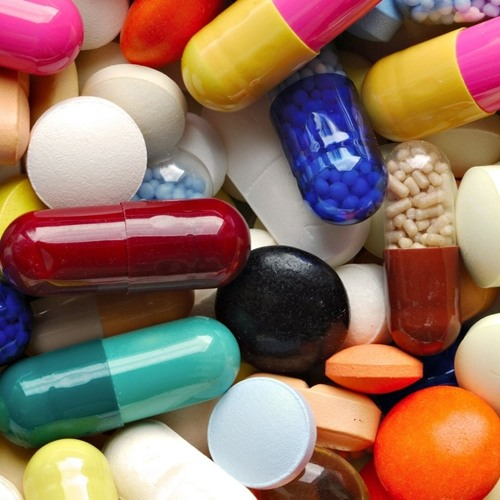 103aptekakz интернет-аптека, доставка лекарств, атероклефит био капсулы 250мг 60 доставка по алматы