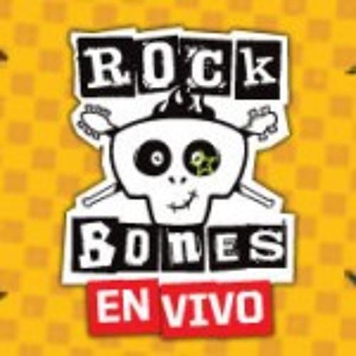 Bones Perdicion Gratis Mi Descargar Download Rock