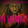 Lil Wayne - No Worries (Trap Remix)
