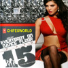 09 - Everybody On Dance Floor 15 (2012) - Dhishkiyaon - KLPD [CHIEFSWORLD]
