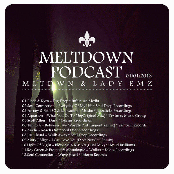 """MLTDWN"""""""