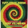 Dj Blackfoot -Gjal Bounce That! . re-edit pull up mix on Tuff Town Riddim by Villagrasa
