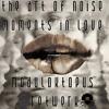 Art of Noise - Moments In Love (Moduloktopus ReTwerk)