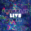Coldplay - Live 2012 Film (Full Show Audio Version)