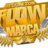 Tu Me Tientas  - Ñengo Flow (Original) (Con Letra) REGGAETON 2013 (Www.FlowMarca.Com)