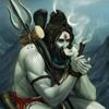 Lord Shiva Song From Devo Ki Dev Mahadev Karpur Gauram Karunavataram.