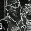 took me a minute mixtape-