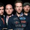 Viva la Vida Coldplay Original (Violin impact  ft. MJ)