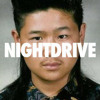 BA10@nightdrive 2012.12.21.