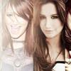 Free Download Ashley Tisdale - He Said She Said Mp3