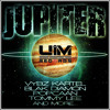 JUPITER RIDDIM MIX