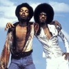 Stomp! (Deep&Disco Rework) by Brothers Johnson